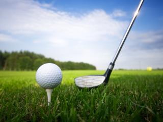 2016 PGA Professionals Championship Held at Hamilton Island Golf Club