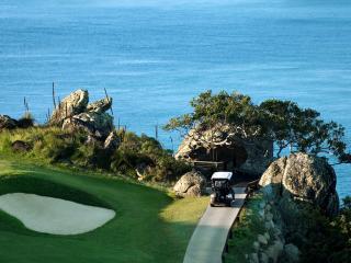 2019 PGA Championships To Hit Hamilton Island