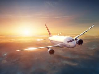 Australian Airlines Drop Prices On Hamilton Island Flights