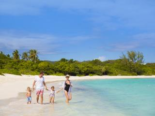 Is Swapping School for Travel Good for Kids?
