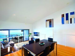 Superior 2 bedroom Shorelines