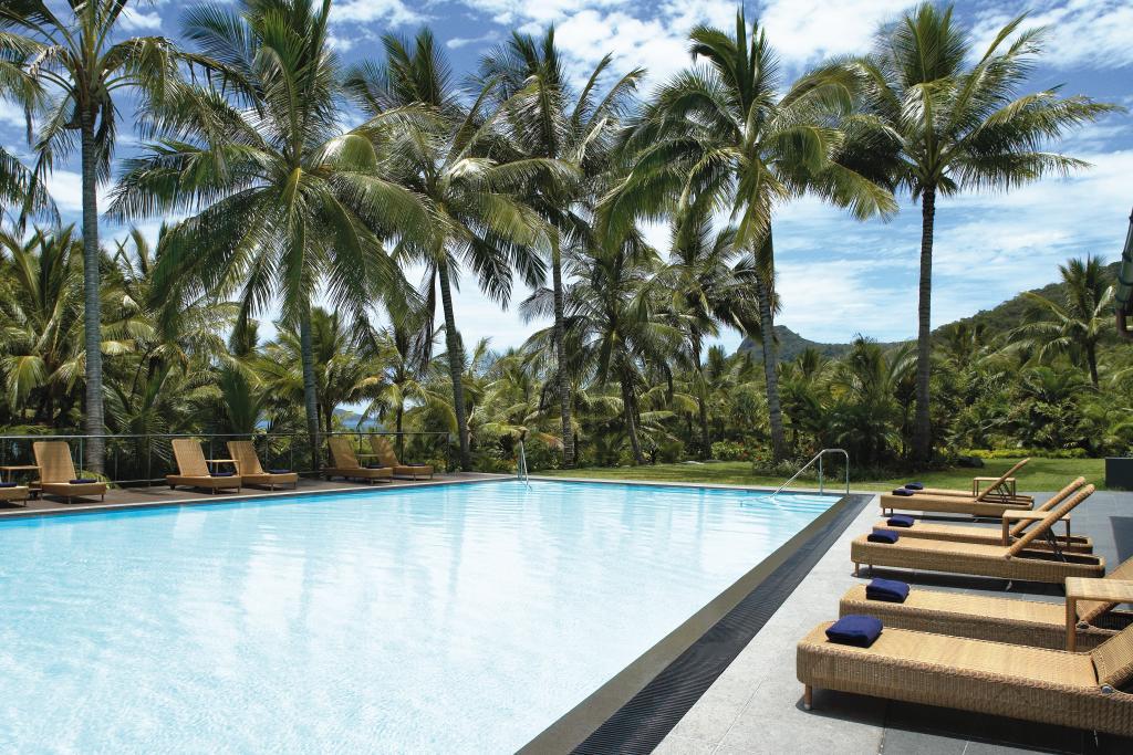 Reef View Hotel Hamilton Island Accommodation